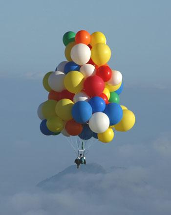 Balloonman_1