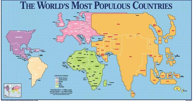 Worldpop3