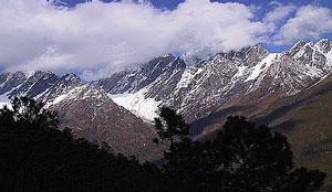 Yunnanmtns